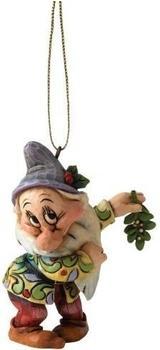 enesco-bashful-hanging-ornament