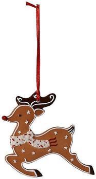 villeroy-boch-winter-bakery-decoration-ornament-lebkuchen-rentier