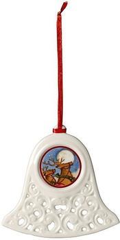 villeroy-boch-my-christmas-tree-glocken-ornament