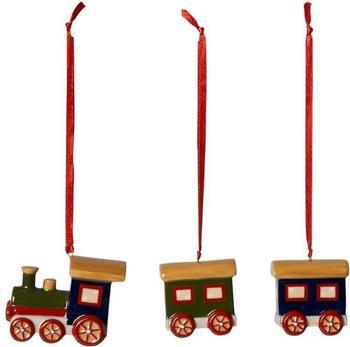 villeroy-boch-nostalgic-ornaments-zug-3er-set