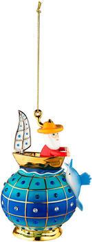 alessi-home-ornament-il-vecchio-e-il-mare-mj16-12