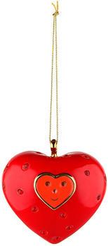 alessi-home-ornament-cuore-e-cuora-mj16-11