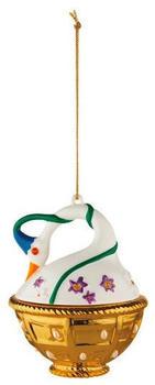 alessi-home-ornament-cigno-di-primavera-mj16-10