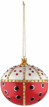 alessi-home-ornament-palla-re-coccinello-mj16-8