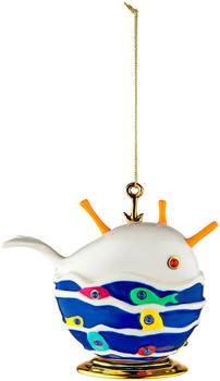 alessi-home-ornament-bianca-la-balena-buona-mj16-9