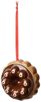 villeroy-boch-winter-bakery-decoration-ornament-schokoladenkuchen-1486136674