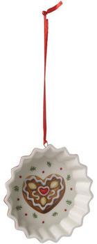 villeroy-boch-winter-bakery-decoration-ornament-kuchenform-herz-1486136677