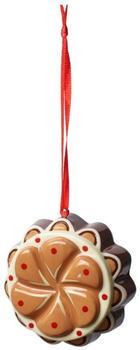 villeroy-boch-winter-bakery-decoration-ornament-karamellkuchen-1486136675
