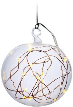 krinner-lumix-light-ball-l-76045