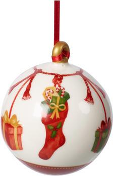 villeroy-boch-annual-christmas-edition-2019-jahreskugel-2019-1486266862