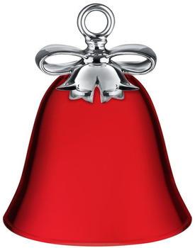 alessi-dressed-for-x-mas-glocke-mw42-red
