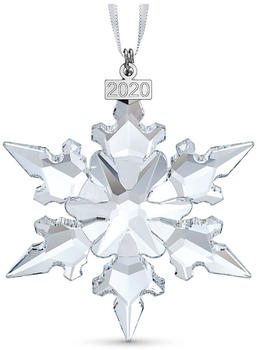 Swarovski Ornament Jahresausgabe 2020 (5511041)