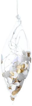 räder Zauberzapfen groß Konfetti (0090169)