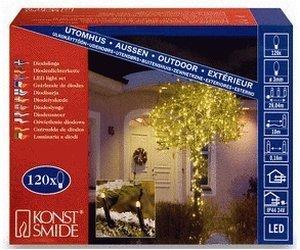 konstsmide-micro-led-lichterkette-blau-3612-400
