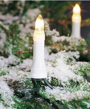 Konstsmide Weihnachtsbaumkette Außen 25er (2012-000)