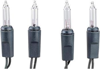 Hellum Mini-Lichterkette (120 Dioden) 501216