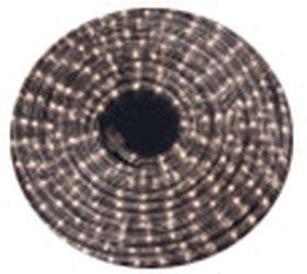Hellum LED-Flexlicht 6 m weiß