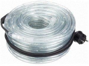 Konstsmide LED Lichterschlauch (3046-100)