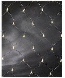 Konstsmide Microlight Netz 160er (3706-003)