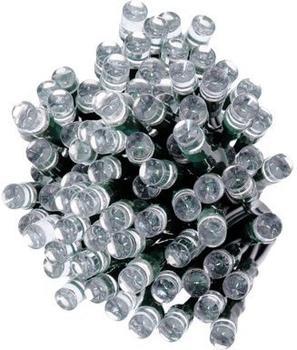 Süd Solar LED-Lichterkette (100 Dioden)