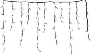 linder-exclusiv-led-eiszapfenkette-160er-warmweiss-lk007w