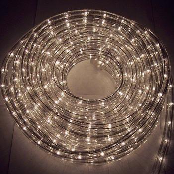 Dilego Lichtschlauch 10m weiß (BA11671)