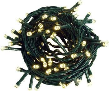linder-exclusiv-led-lichterkette-48er-14-7m-warmweiss-gruen-lk001wg