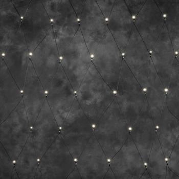 Konstsmide LED System Erweiterung Lichternetz 100er (4613-100)