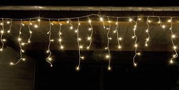 FHS Eisregen 480 LED warmweiß (14452)