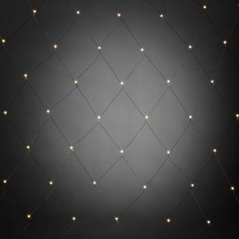 Konstsmide LED Lichternetz (3679-107)