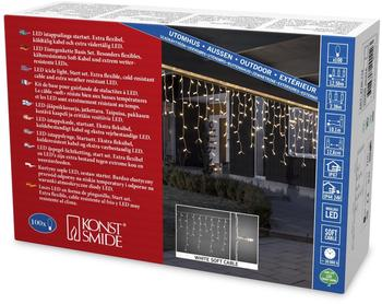 Konstsmide Maxi LED kompakt System Basis (4720-112)