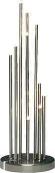 Konstsmide LED Metallleuchter (5524-447)