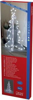 Konstsmide LED Tannenbaum (3921-203)