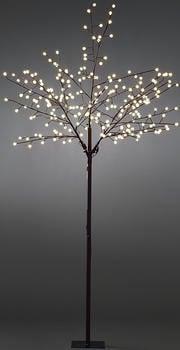 Konstsmide LED-Lichterbaum (3385-600)