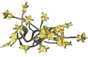 Konstsmide LED-Sternenkette (20 Dioden)