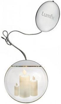 Krinner Lumix Deco Lights Kerzen (76102)