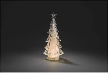 Konstsmide LED Acryl Weihnachtsbaum 37cm (2804-000)