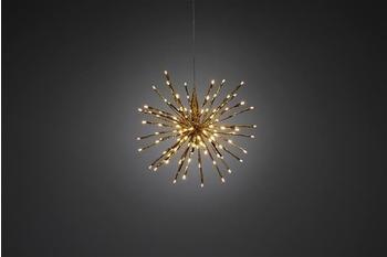 Konstsmide LED-Sternlichterball (2896-803)