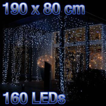 linder-exclusiv-led-lichtervorhang-160er-weiss-lk005i