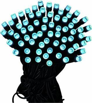 Kaemingk LED-Ricelight 40er 3m kaltweiß (494240)