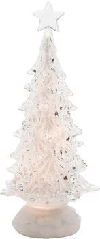 Konstsmide LED Acryl Weihnachtsbaum 33cm (2802-000)