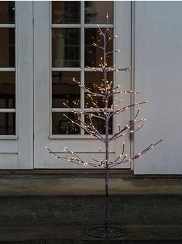 Sirius LED-Lichterbaum Alex Tree 180cm