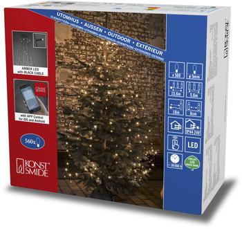 konstsmide-led-baummantel-app-gesteuert-bernstein-schwarz-6520-870