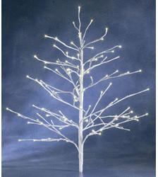 konstsmide-lichterbaum-3371-000