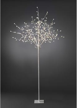 Konstsmide LED Lichterbaum weiß (3385-100)