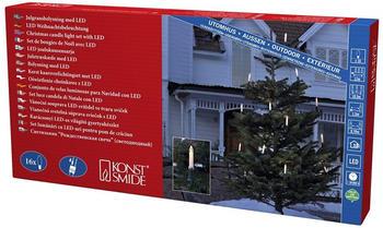Konstsmide LED Baumkette (1128-020 )