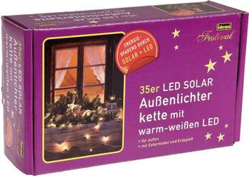 idena-led-solarlichterkette-35er-warmweiss-8325095
