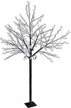 Eglo LED Baum 600 LEDs 2,5m (75033)