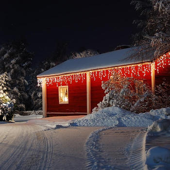 blumfeldt-dreamhouse-snow-eiszapfen-lichterkette-160leds-8m-warmweiss
