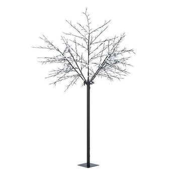Blumfeldt Hanami CW 250 Cherry Tree LED